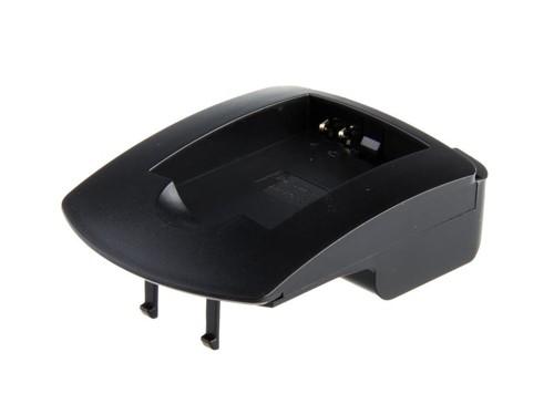 Redukce pro Samsung BP-1030, BP-1130 k nabíječce AV-MP, AV-MP-BLN - AVP803