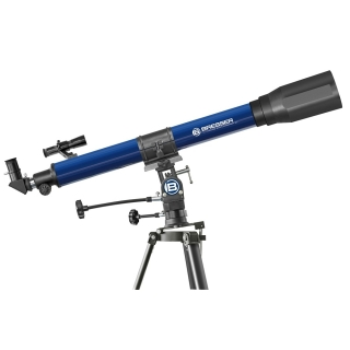 Bresser Mars Explorer EL 70/900mm