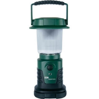 Lampa LiteXpress Camp 202