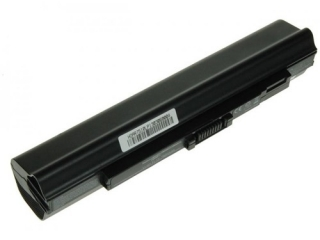 Acer Aspire One 531, 751 series Li-Ion 11,1V 7800mAh/87Wh  black
